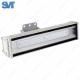 Универсальный светильник Шеврон линейный 35 Вт 5000К (SVT-Str U-L-35-125)