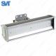 Универсальный светильник Шеврон линейный Консольный 50 Вт 5000К (SVT-Str U-L-50-250)
