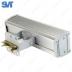 Универсальный светильник Шеврон линейный 50 Вт 5000К (SVT-Str U-L-50-250)