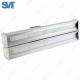 Универсальный светильник Шеврон линейный 140 Вт 5000К (SVT-Str U-L-70-250-DUO)