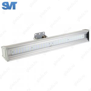 Универсальный светильник Шеврон линейный 70 Вт 5000К (SVT-Str U-L-70-250)