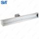 Универсальный светильник Шеврон линейный Консольный 70 Вт 5000К (SVT-Str U-L-70-250)