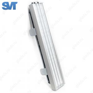 Универсальный светильник Старк 180 Вт 5000К (SVT-Str U-P-180-400-120)