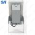 Универсальный светильник Старк 90 Вт 5000К (SVT-Str U-P-90-250-120)