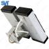 Универсальный светильник Шеврон сегментный 80 Вт 5000К (SVT-Str U-S-40-125-DUO)