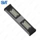 Универсальный светильник Шеврон сегментный 75 Вт 5000К (SVT-Str U-S-75-250)