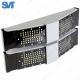 Универсальный светильник Шеврон V-образный 200 Вт 5000К (SVT-Str U-V-100-400-DUO)