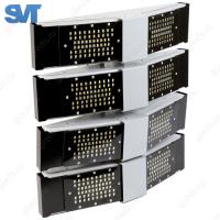 Универсальный светильник Шеврон V-образный 400 Вт 5000К (SVT-Str U-V-100-400-QUATTRO)