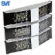 Универсальный светильник Шеврон V-образный 225 Вт 5000К (SVT-Str U-V-75-250-TRIO)
