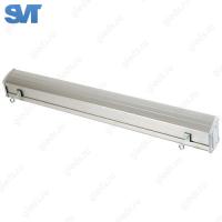 Фитосветильник 30 Вт 485х85х150мм (SVT-BIO L-30)