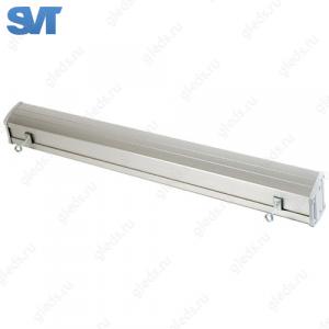 Фитосветильник 60 Вт 945х85х150мм (SVT-BIO L-60-1M)