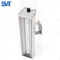 Архитекурный светильник Шеврон 30 Вт 5000К Угол 15 градусов (SVT-ARH L-30-15)