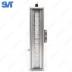Архитекурный светильник Шеврон 30 Вт 5000К Угол 10x60 градусов (SVT-ARH L-30-10x60)
