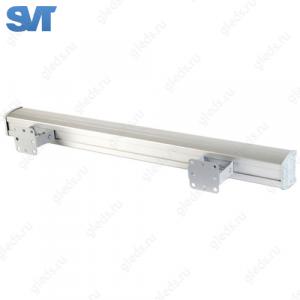 Архитекурный светильник Шеврон 60 Вт 5000К Угол 10x60 градусов (SVT-ARH L-60-10x60)