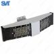 Термостойкий светильник Шеврон V-образный IP67 100 Вт 5000К (SVT-Str U-V-100-400-TR)