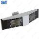Термостойкий светильник Шеврон V-образный Консольный IP67 75 Вт 5000К (SVT-Str U-V-75-250-TR-C)