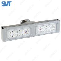Магистральный светильник Шеврон 65 Вт 5000К (SVT-Str M-S-65-250)