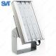 Прожекторный светильник Старк 90 Вт 5000К Угол 25 градусов (SVT-Str P-P-90-250-25)