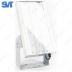 Прожекторный светильник Старк 90 Вт 5000К Угол 20х50 градусов (SVT-Str P-P-90-250-20x50)