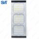 Прожекторный светильник Шеврон 120 Вт 5000К Угол 80 градусов (SVT-Str P-S-120-400-80)
