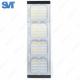 Прожекторный светильник Шеврон 160 Вт 5000К Угол 25 градусов (SVT-Str P-S-160-400-25)