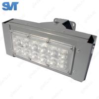 Прожекторный светильник Шеврон 35 Вт 5000К Угол 58 градусов (SVT-Str P-S-35-125-58)