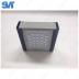 Прожекторный светильник Шеврон 40 Вт 5000К Угол 80 градусов (SVT-Str P-S-40-125-80)