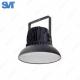 Светильник Колокол 125 Вт 5000К (SVT-P H-125-250-IP54)