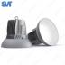 Светильник Колокол 230 Вт 5000К (SVT-P H-230-700-IP54)