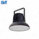 Светильник Колокол 80 Вт 5000К (SVT-P H-80-250-IP54)