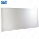 Светильник Армстронг 65 Вт 5000К Колотый лед 1190×595×40мм (SVT-ARM U-65-4x36-KL)