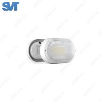Светильник Компакт IP65 18 Вт 1240Лм 5000К 217×133×57мм (SVT-H C-18-IP65)