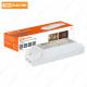 Трансформатор электронный ТЭ-200 220В/12В 70-200Вт TDM