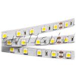 Светодиодная лента RGB LUX SMD 5060