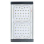 Прожекторные светильники